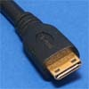HDMI-C Connector