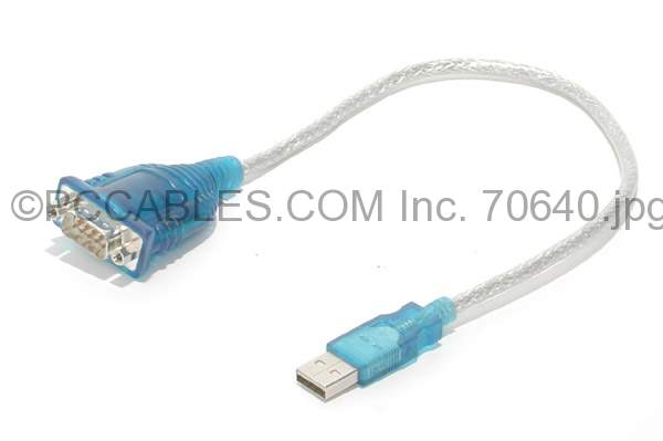 Serial Port To Usb http://oakleafcontracts.com/23/usb-serial-port-xp-mode