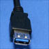 USB 3.0 A Female Connector