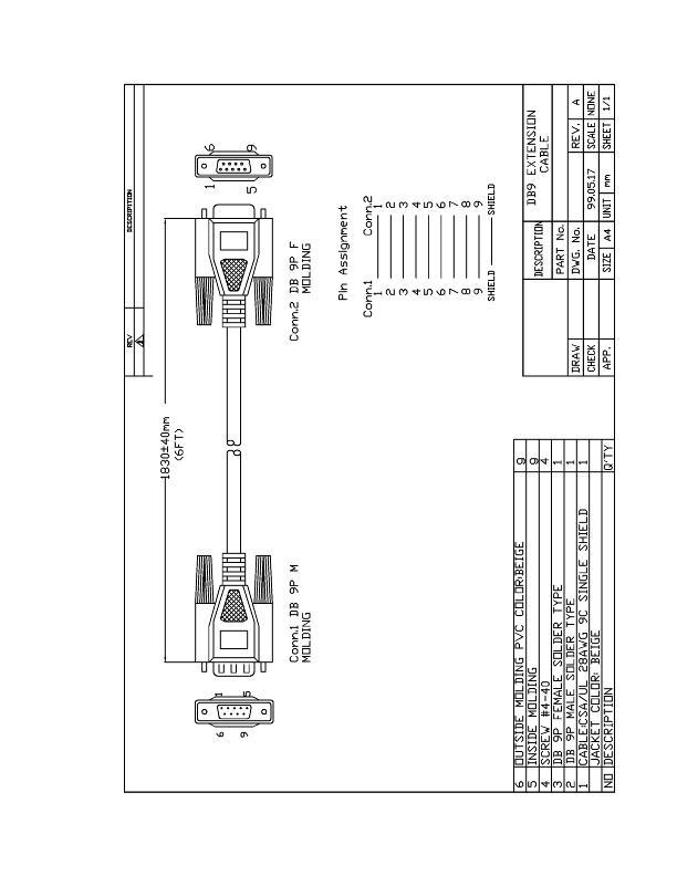 00803 Supplementary Image