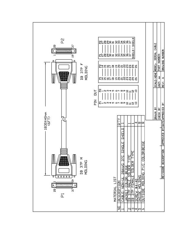 00830 Supplementary Image