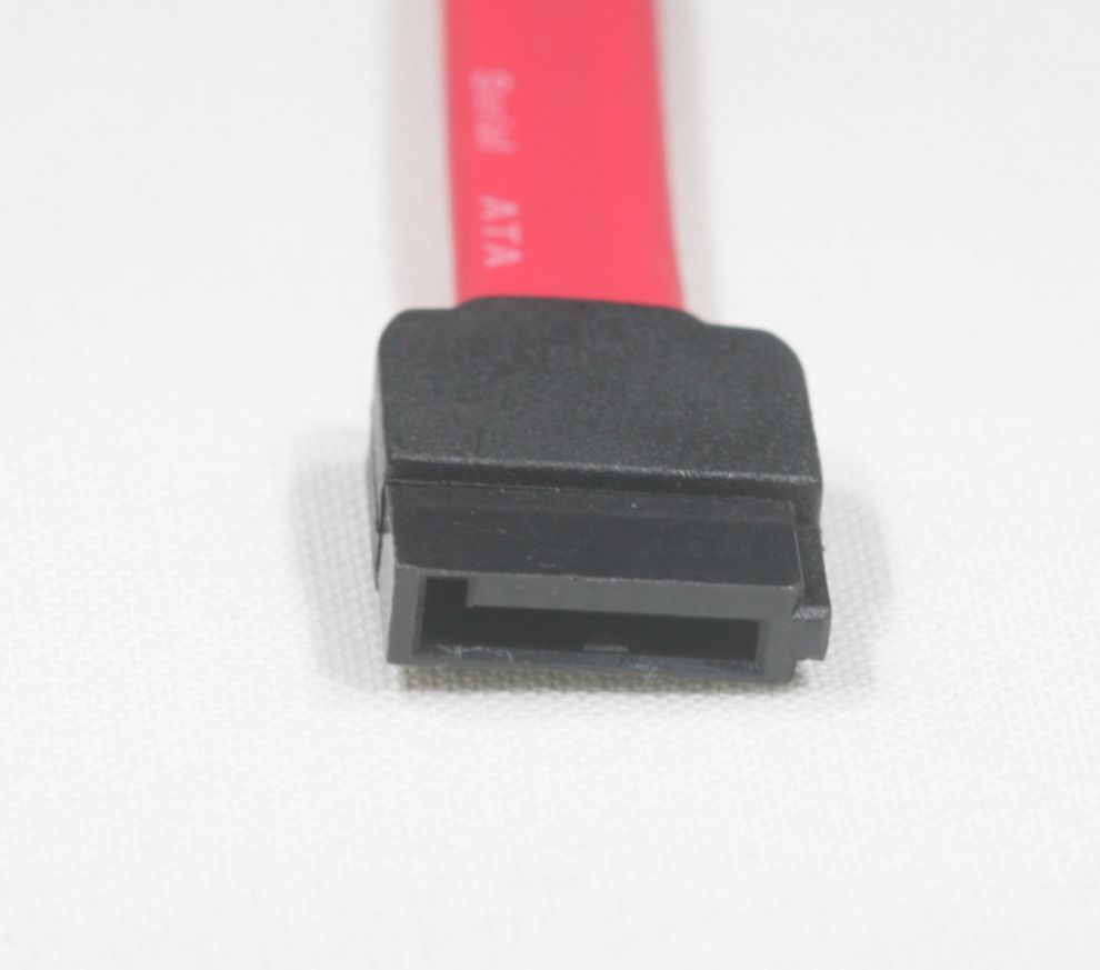 SATA Connector L