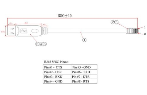 71011 Supplementary Image