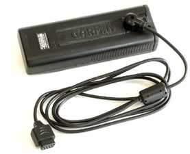 GPS PD32 GARMIN 4PIN Serial Cable